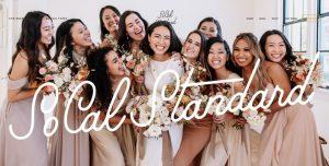 Southern California Wedding and Branding Photographer
