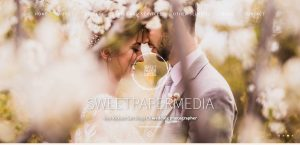 San Diego Wedding Photographer SweetPaperMedia