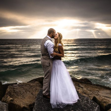 Who Offers the Best Wedding Photography Packages in San Diego?