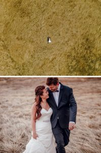02 Best-San-Diego-wedding-photographer-0001-scaled