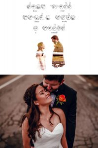 11 Best-San-Diego-wedding-photographer-0008a-1