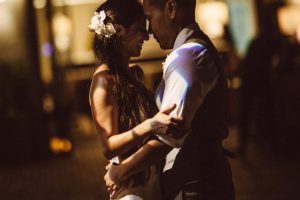 San diego Del Mar weddings