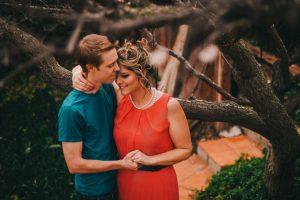 San diego wedding photography - Alex - Sara