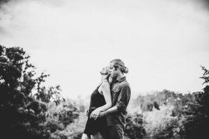 sandiego_wedding_dawn_mitschele036JPG
