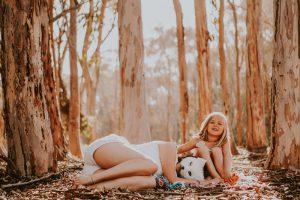 Nicole Waszak - San diego California