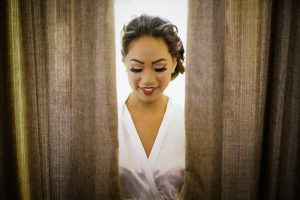 San diego corona covid wedding 2020