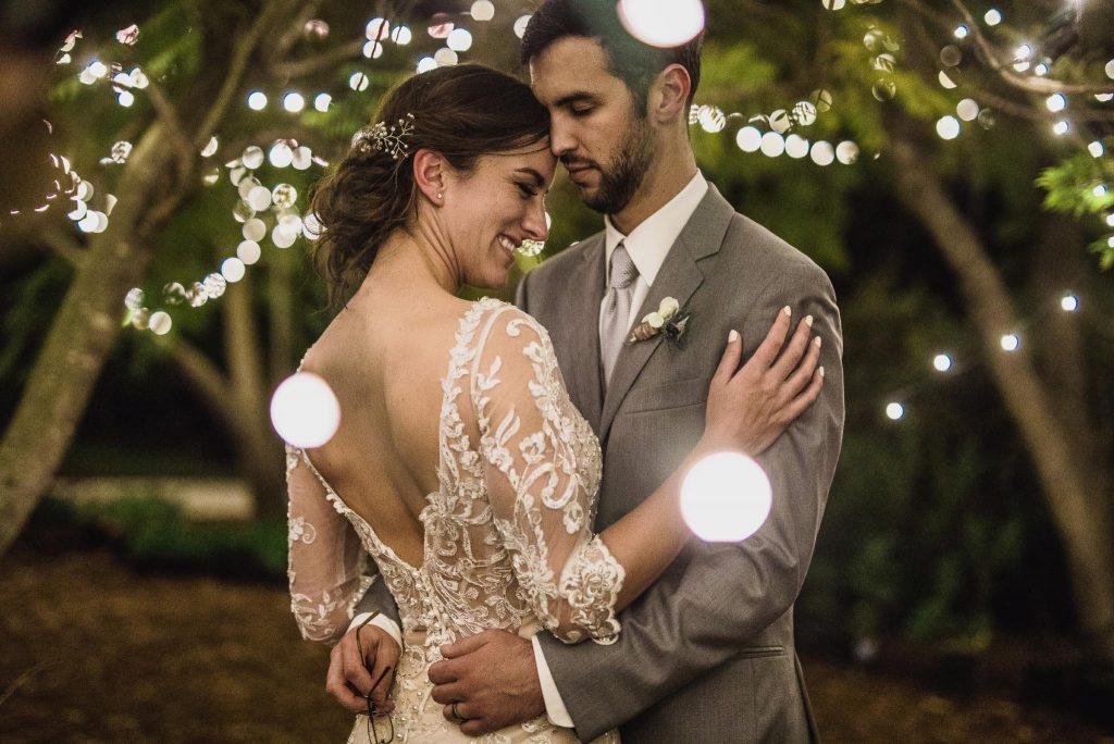 Sweet Paper Media - San Diego wedding photographer Weddings