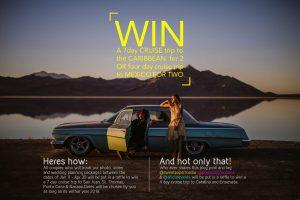 Prize to win by sweetpapermedia San diego wedding photography