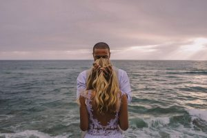 San diego beach wedding photographer