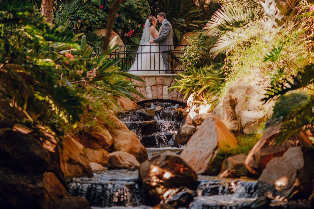 Grand Tradition Estate Wedding Venue